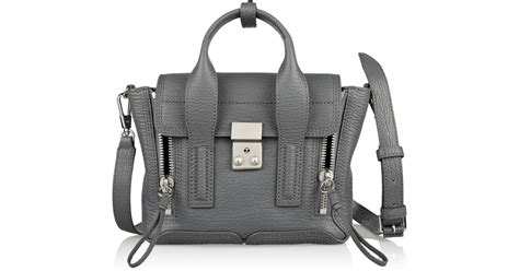 phillip lim bag sale phillip lim handbag sale handbags 2018