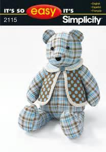Remembrance Teddy Bears Free Teddy Bear Pattern Girls Wallpaper