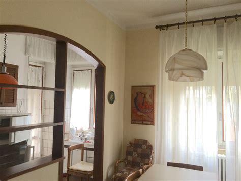 arco cucina soggiorno arco divisorio tra cucina e soggiorno