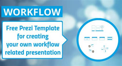 116 Best Images About Free Prezi Templates For You To Reuse On Pinterest More Prezi Templates