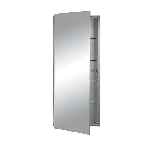 jensen medicine cabinet replacement shelves jensen bathroom medicine cabinets jensen medicine cabinet