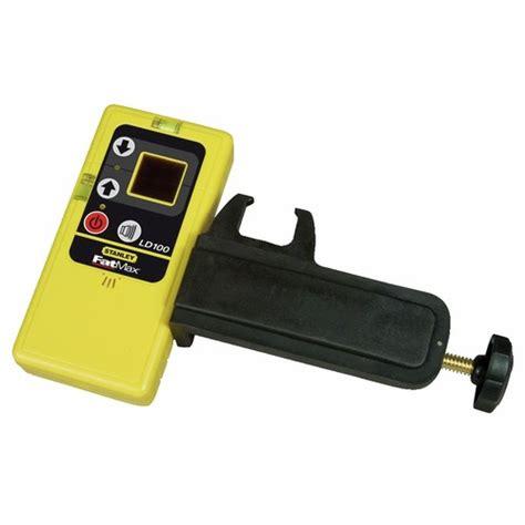 pin diode laser detector laser diode gas detection 28 images excelitas technologies formerly perkin elmer australia