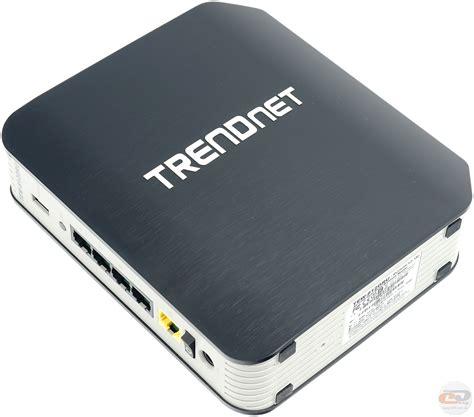 Trendnet Tew 812dru trendnet tew 812dru wireless router review and testing