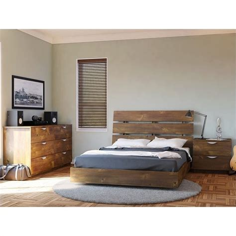 bedroom furniture buy now pay later buy now pay later bedroom sets 28 images buy now pay