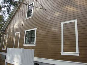 sherwin williams outdoor paint colors project 1852 new paint color