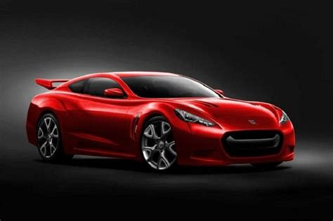 2019 nissan s16 2019 nissan s16 price all about nissan and