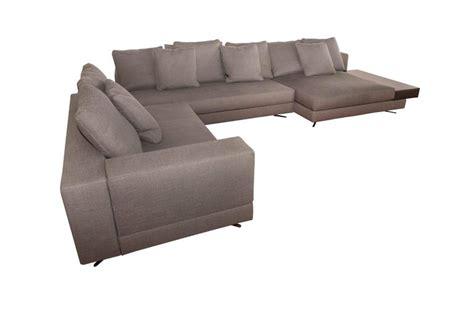 minotti sectional sofa minotti white sectional sofa at 1stdibs