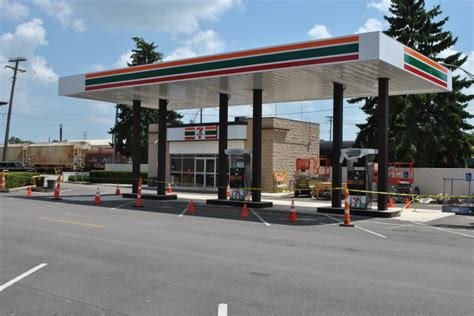 Hess Gas Station Gift Card - 7 eleven gas station locations hess express gas station locations elsavadorla