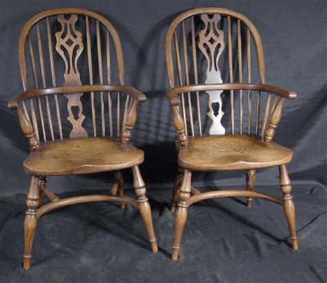 Buy Dining Chairs Uk Antique Dining Chairs Antique Dining Chairs Chippendale Regency Hepplewhite