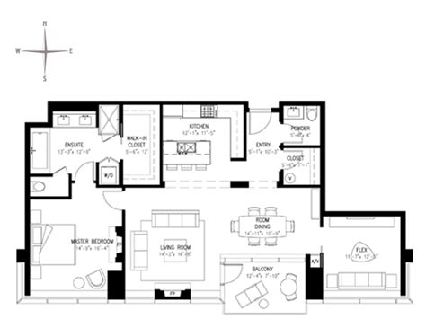 crown casino floor plan kings on fourth luxury office hotel and residences