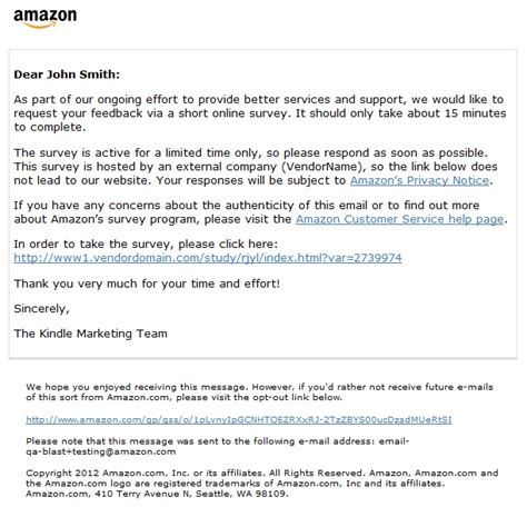 customer survey email template 11 best photos of sle customer feedback email sle