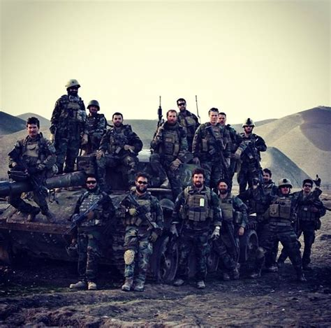 Pdf Level Zero Heroes Operations Afghanistan by 29 Best Images About Marsoc On Brothers In