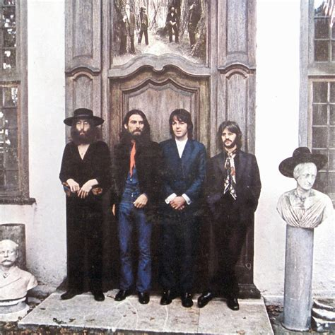 the beatles 9 the daily beatle usa albums in january