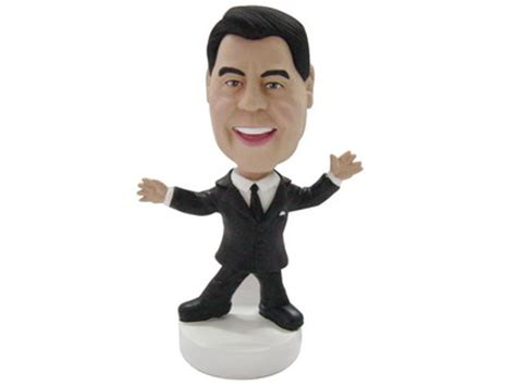 bobblehead pictures casual custom bobblehead doll click image to