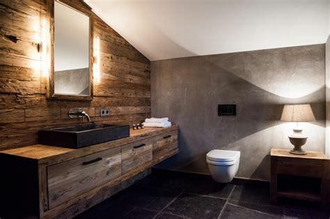 Bathroom Powder Room Ideas kitz boutique chalet msk pinterest boutique wood