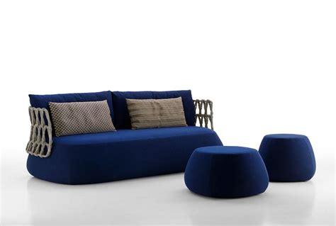 divani moderni tessuto divani in tessuto moderni divani moderni