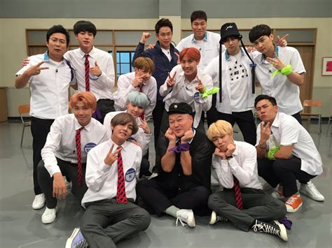 knowing brother muryo download knowing brothers episode 94