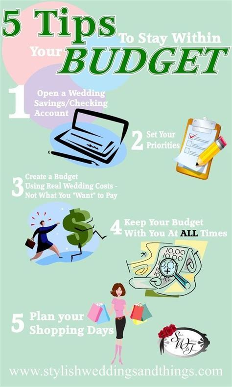 Budgeting tips   Budgeting   Budget wedding, Wedding