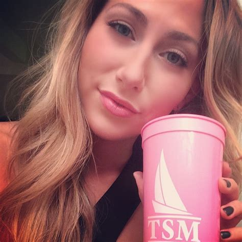 man toilet porn total frat move an interview with carter cruise