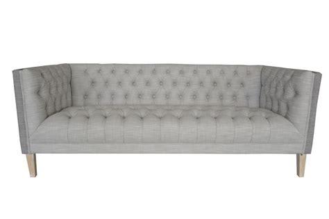 sofa company ireland vintage sofa company bristol club 4 seater sofa