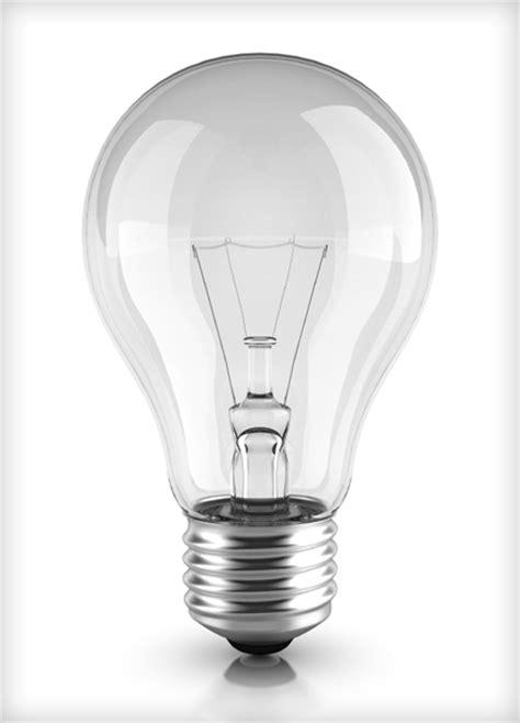 Best Light Bulbs by Light Bulbs 10 Best Modern Incandescent Light Bulb Design