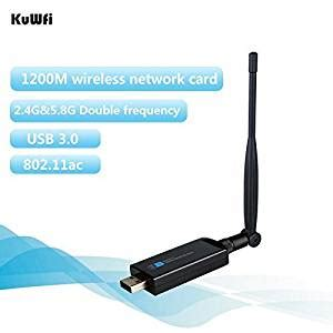 Usb Wifi Adapter Dual Band 450mbps Bluetooth Receiver 4 Diskon 1 kuwfi 11ac 1200mbps dual band dual band wireless usb wifi adapter wifi bluetooth 4 0