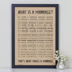 best 25 marriage poems ideas on pinterest
