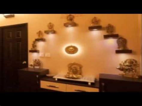 puja room ideas in small house homzinterio in pooja room home design ideas