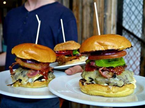 gourmet burger kitchen oxford updated  restaurant reviews  reservations