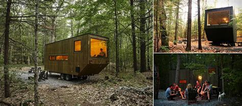 getaway tiny cabins in the woods escape brooklyn getaway tiny cabins for rent jebiga design lifestyle