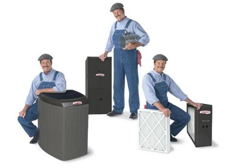 modern comfort systems heating and air conditioning comfort systems