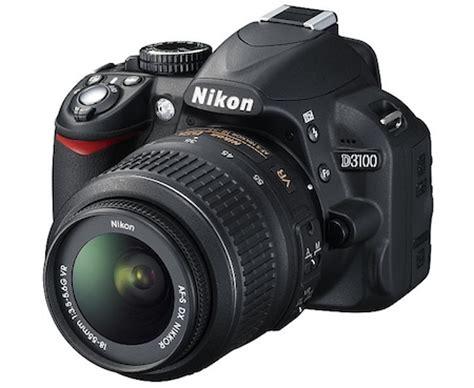 nikon d3100 dslr price nikon d3100 dslr price in the philippines features