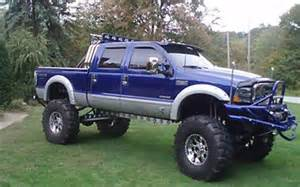 Ford Wheels On Chevy Truck Chevy Dually Chevy Truck Wheel Spacers Ebay Autos Post