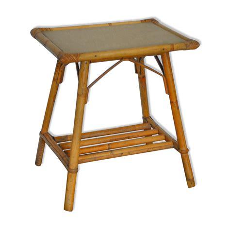 Table De Chevet Original by Chevet Original Un Cube Comme Table De Chevet