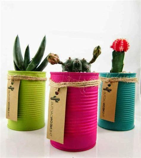 Fabriquer Un Pot De Fleur by Fabriquer Un Pot De Fleur Fabriquer Des Pots De Fleurs