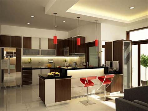 diseno interior dise 241 o interior de cocinas