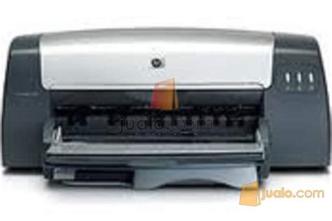 Printer Untuk A3 printer ukuran kertas a3 hp deskjet 1280 hpdeskjet 1220c