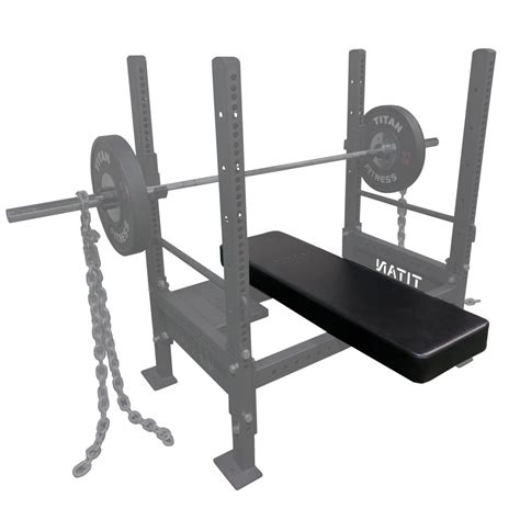 bench press cover bench press safety 28 images 1018 competition bench