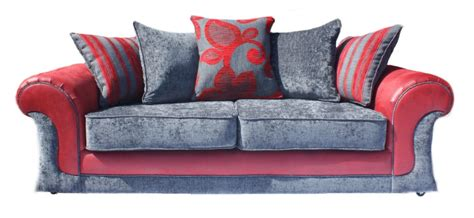 catalogue clearance sofas catalogue clearance sofas and furniture fabric sofas
