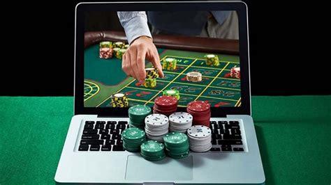 tips  effective  gambling usa  casino