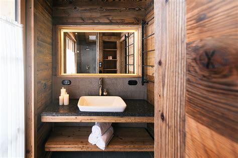 badezimmer chalet badezimmer chalet design
