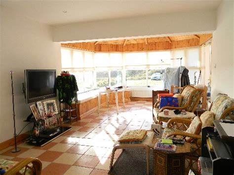 swanton property the altar toormore schull co cork 4148