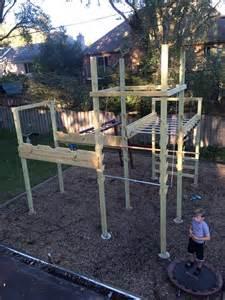 american backyards back yard sports