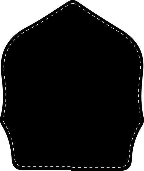 6 Quot Helmet Shield Firefighter One Helmet Shield Template