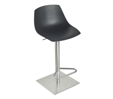 La Palma Miunn Bar Stool by Lapalma Miunn Stool Gr Shop Canada
