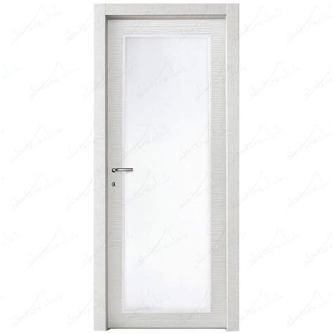 vetro porta interna vento vetro porta interna laminata vetro escluso