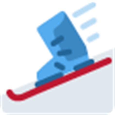 old boat emoji ski and ski boot emoji copy paste emojibase