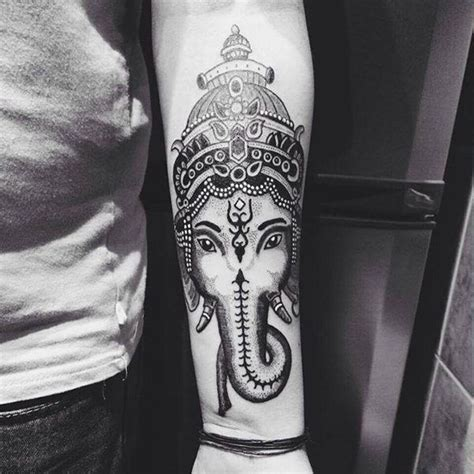 ganesh tattoo on wrist 45 best images about wrist tattoos on pinterest tiny