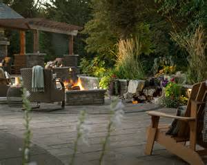 Outdoor Living Ideas by Outdoor Living Space Ideas Expand Your Living Space Tips