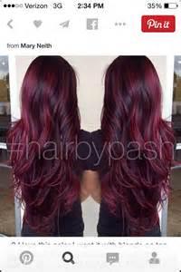 sallys hair colors gallery hair color from sallys